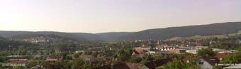 lohr-webcam-07-07-2015-09:40
