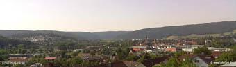 lohr-webcam-07-07-2015-09:50