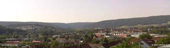 lohr-webcam-07-07-2015-10:00