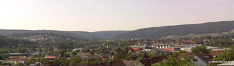 lohr-webcam-07-07-2015-10:10
