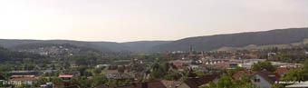 lohr-webcam-07-07-2015-10:50