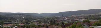 lohr-webcam-07-07-2015-12:10