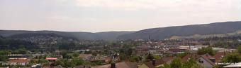 lohr-webcam-07-07-2015-13:40