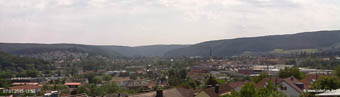 lohr-webcam-07-07-2015-13:50