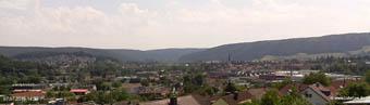 lohr-webcam-07-07-2015-14:30