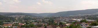 lohr-webcam-07-07-2015-15:50