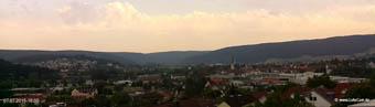 lohr-webcam-07-07-2015-18:00