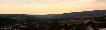 lohr-webcam-07-07-2015-18:10