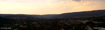 lohr-webcam-07-07-2015-18:20