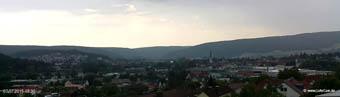 lohr-webcam-07-07-2015-18:30