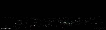 lohr-webcam-08-07-2015-00:00
