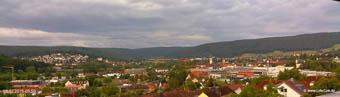lohr-webcam-08-07-2015-05:50