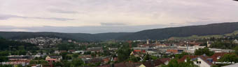 lohr-webcam-08-07-2015-07:50