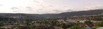 lohr-webcam-08-07-2015-10:10