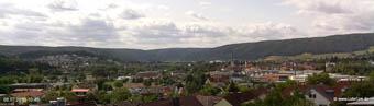 lohr-webcam-08-07-2015-10:40