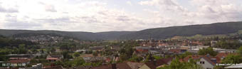 lohr-webcam-08-07-2015-10:50