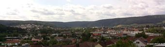 lohr-webcam-08-07-2015-11:00