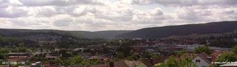 lohr-webcam-08-07-2015-11:50