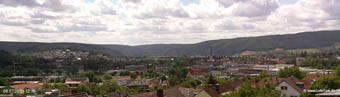lohr-webcam-08-07-2015-12:10