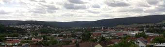 lohr-webcam-08-07-2015-12:40