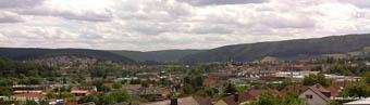 lohr-webcam-08-07-2015-14:10