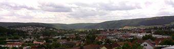 lohr-webcam-08-07-2015-14:30