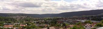 lohr-webcam-08-07-2015-14:40