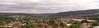 lohr-webcam-08-07-2015-16:10