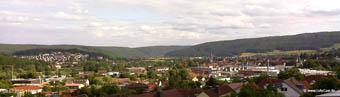 lohr-webcam-08-07-2015-17:50