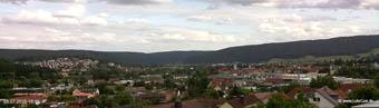 lohr-webcam-08-07-2015-18:10