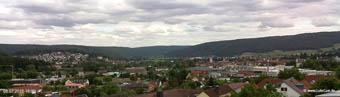 lohr-webcam-08-07-2015-18:30