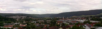 lohr-webcam-08-07-2015-18:50
