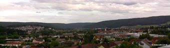 lohr-webcam-08-07-2015-19:30