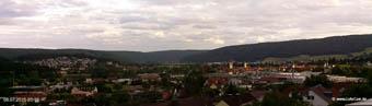lohr-webcam-08-07-2015-20:10