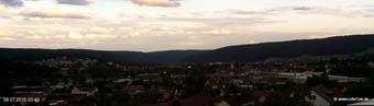 lohr-webcam-08-07-2015-20:40