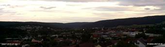 lohr-webcam-08-07-2015-21:00