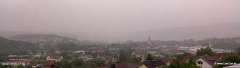 lohr-webcam-09-07-2015-07:10