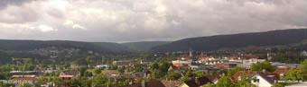lohr-webcam-09-07-2015-09:00