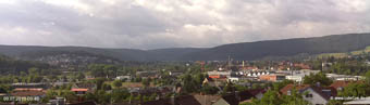 lohr-webcam-09-07-2015-09:40