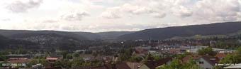 lohr-webcam-09-07-2015-10:30