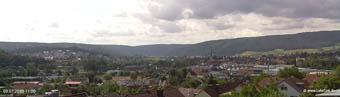 lohr-webcam-09-07-2015-11:00