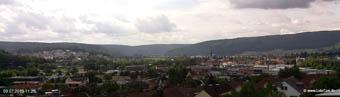 lohr-webcam-09-07-2015-11:20