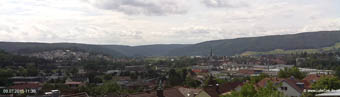 lohr-webcam-09-07-2015-11:30