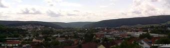lohr-webcam-09-07-2015-12:10