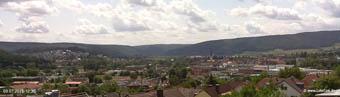 lohr-webcam-09-07-2015-12:30