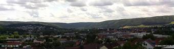 lohr-webcam-09-07-2015-12:40