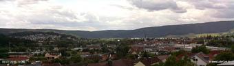 lohr-webcam-09-07-2015-13:20