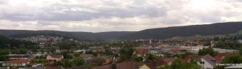 lohr-webcam-09-07-2015-13:50