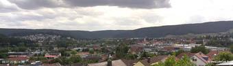 lohr-webcam-09-07-2015-14:00