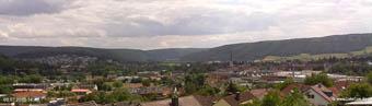 lohr-webcam-09-07-2015-14:40